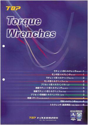 Top_torque_s01