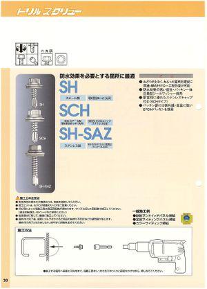 Sh_s01