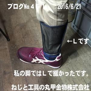 Img_7345