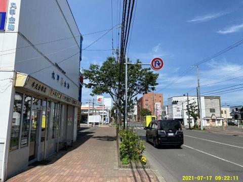 Img_7871