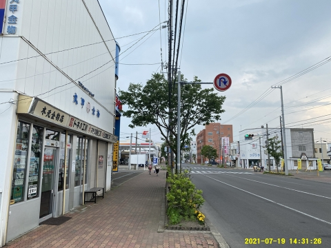 Img_7916