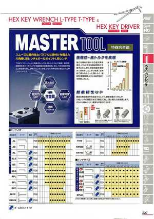 master01