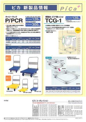 Pica_pcr_s